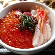 LCCバニラエアが就航する北海道・函館で「朝食のおいしいホテル ベスト20」で1位の「ラビスタ函館ベイ」の朝食