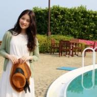 LCC女子旅にもピッタリな香川県小豆島のホテル「リゾートホテル オリビアン小豆島」