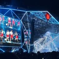 チェジュ航空で行く韓国女子旅&TWICE・EXOら出演のロッテファミリーコンサートのレポート