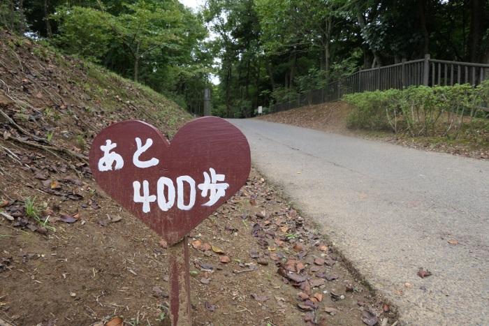 千葉県・君津市の清水渓流広場へ