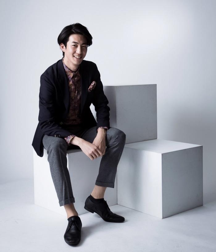 ソーシャルメディアクリエイターの高倉大輔さんが撮影・編集・監督を務めた